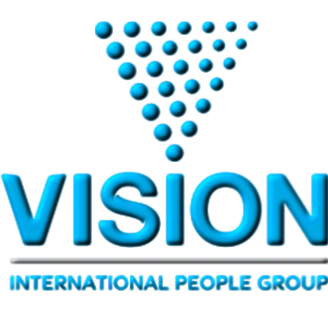 Vision ruski preparati