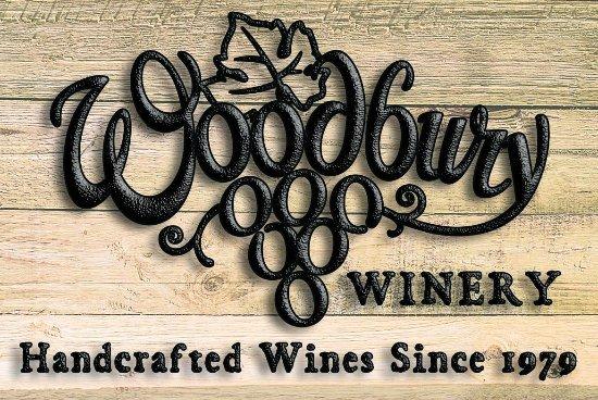 Woodbury Winery