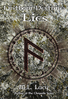 Firstborn Destinies - Lies