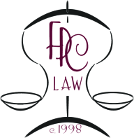 Logo of Law Office of Francine Pickett Cohen , LLC