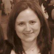 Olga Zagika, Esq