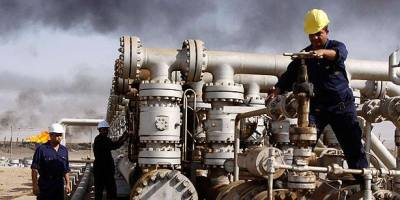 Minister of Energy: Jordan, Egypt, and Iraq are interested in a Basra – Aqaba Pipeline