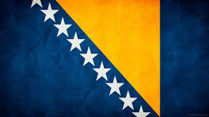 The Future of the Bosnia Herzegovina Relations with the Arab World