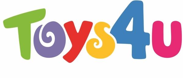Toys 4 You