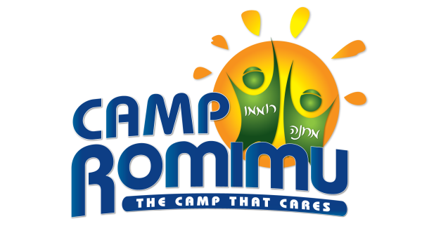 Camp Romimu