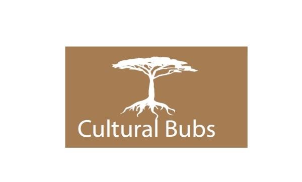 Cultural Bubs - https://culturalbubs.com