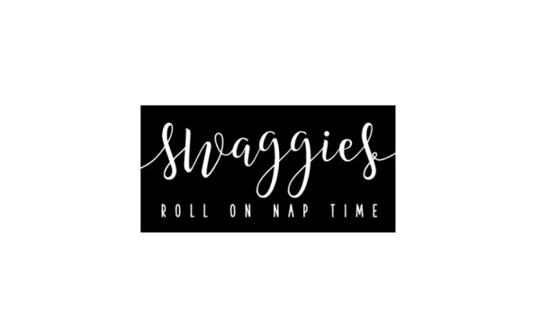 Daycare Swaggies - https://www.daycareswaggies.com