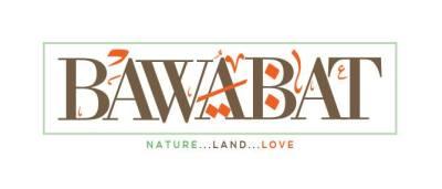 Bawabat logo
