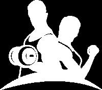 BennyFit Logo2