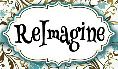 ReImagine Rockdale Texas Gifts and Home Decor