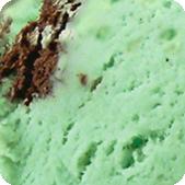 Cooky Mint