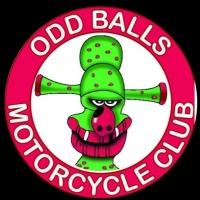 oddballs mcc
