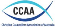 Christian Counsellors Association of Australia Naomi Wheeler