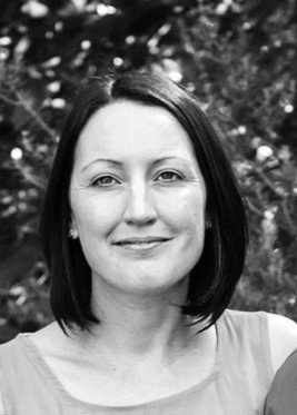 Naomi Wheeler Psychologist Mandurah & Peel Region