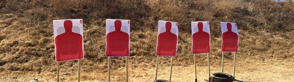 Private Shooting Instruction