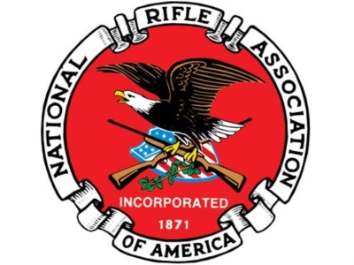 NRA Basic Rifle