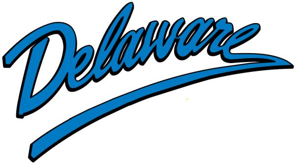 Delaware CCDW