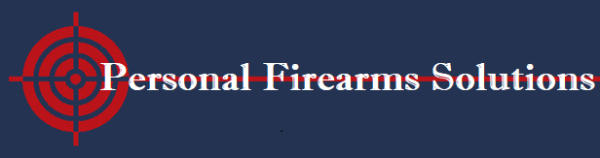 Personal Firearms Solutions, LLC