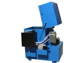 Intercont Top Load Part Washer, TL2424