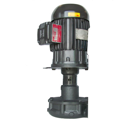 Intercont Gusher Pump