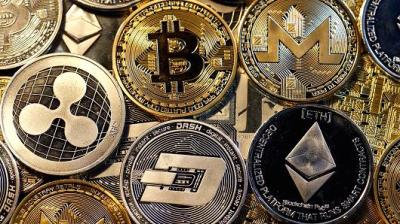 How To Evaluate a Cryptocurrency