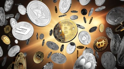 How to Become a Cryptocurrency Trader