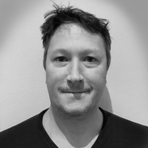 Björn Kastenfalk