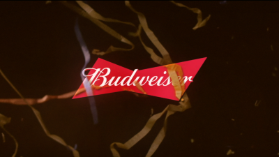 BUDWEISER PRESENTS: TIESTO OPENING TOMORROWLAND