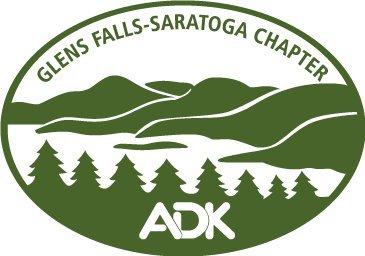 Glens Falls-Saratoga ADK