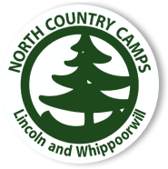 North Country Camps
