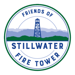 Friends of Stillwater
