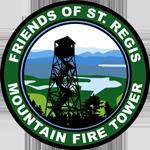 Friends of St. Regis