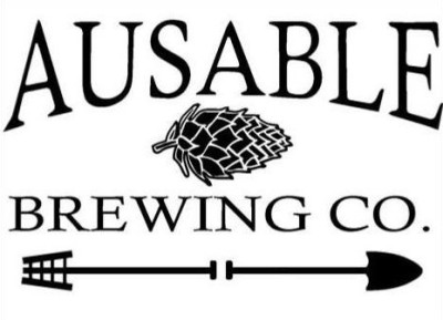 Ausable Brewing Co.