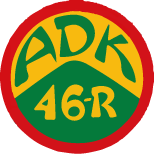 The Adirondack Forty-Sixers