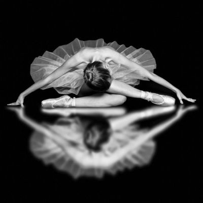The Benefits of Ballet