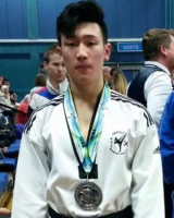 taekwondo, atkda, itf, changhon, wtf, martial art