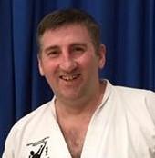 taekwondo, atkda, itc, itf, chang hon, martial artist