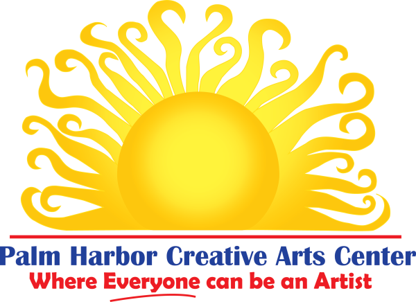 Palm Harbor Creative Arts Center Private Parties