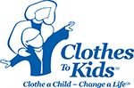 Palm Harbor Creative Arts Center Cloths to Kids Charity