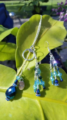 Palm Harbor Creative Arts Center Jewelry