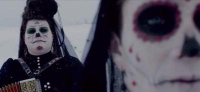 Puhti: Sipiläs -musiikkivideo 2012