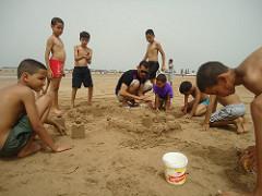Summer Camp  50$