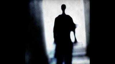 The Paranormal Phenomenon of Shadow People