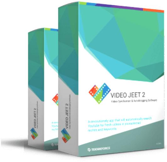 Video Jeet 2 Review & (Secret) $22,300 bonus