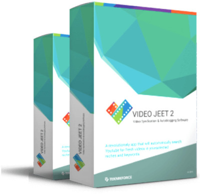 Video Jeet 2 Review & (Secret) $22,300 bonus