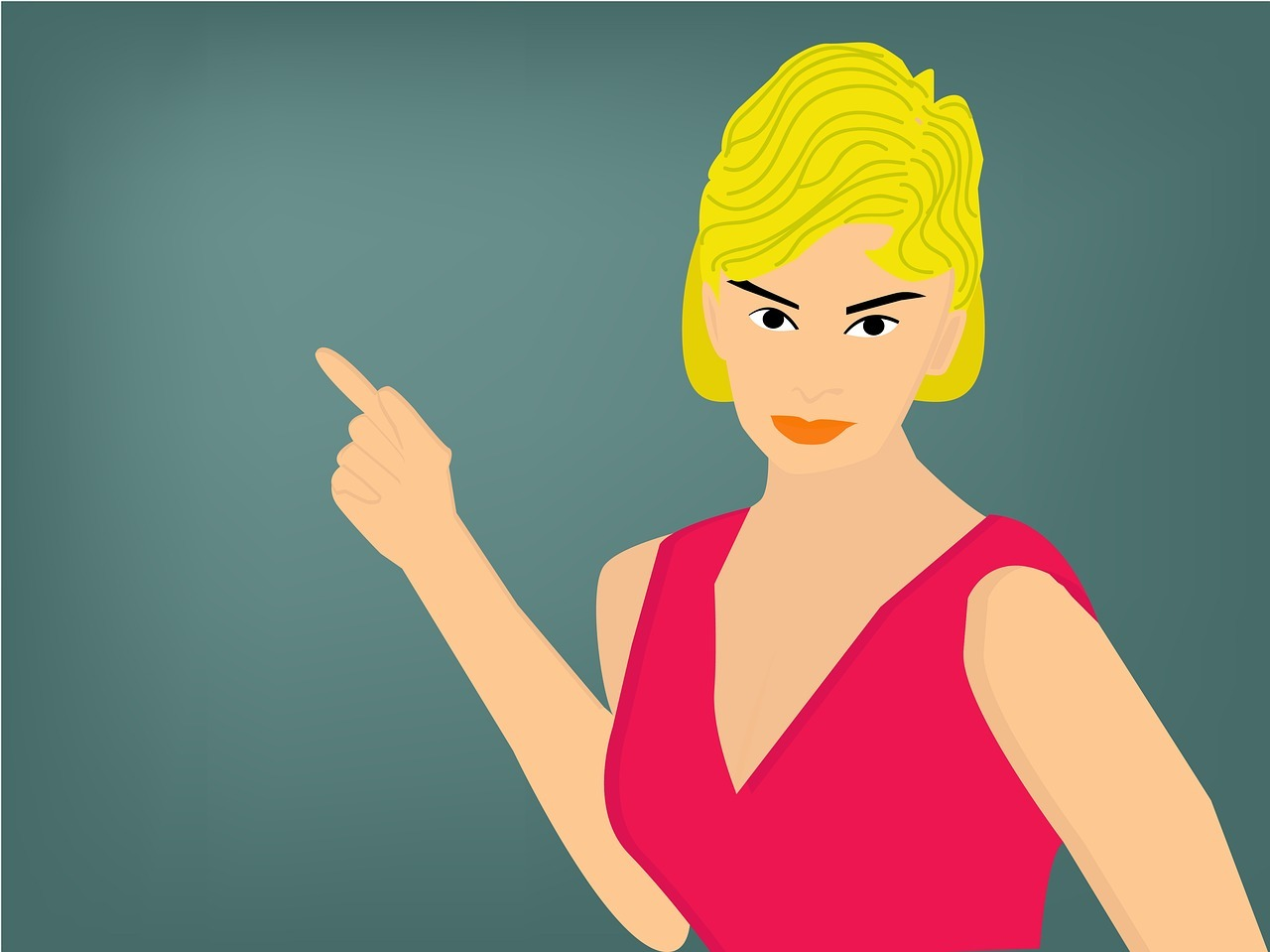 Hello, My Name is Bob.