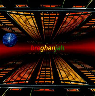 breghanjah Midnight Blue