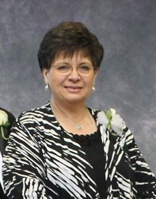 Debra Haynes