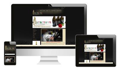 www.artbottlewine.com