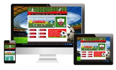 www.trofeocostagaia.it